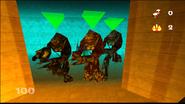 Turok Rage Wars Characters (15)