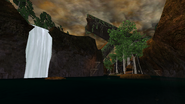 Turok Evolution Levels - Death from the Deep (5)
