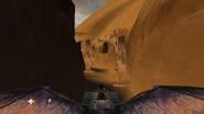 Turok Evolution Levels - Juggernaut Approach (5)