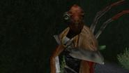 Turok Evolution Sleg - Sniper (6)