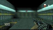 Turok Rage Wars Weapons - Shot-Gun (10)