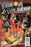 Issue03 TurokTimewalker01