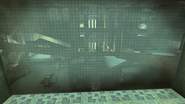 Turok Evolution Levels - Reactor Core (6)