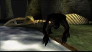 Turok 2 Seeds of Evil Enemies - Leaper (7)