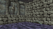 Turok Dinosaur Hunter Levels - The Catacombs (16)