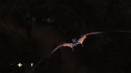Turok Evolution Levels - Combat Run (5)