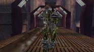 Turok Evolution Sleg - Soldier (14)