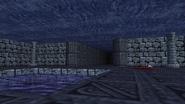 Turok Dinosaur Hunter Levels - The Ruins (23)