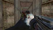 Turok Evolution Weapons - Shotgun (9)