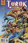 DinosaurHunter32