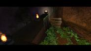 Turok Evolution Levels - Sentinels (6)