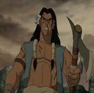 Turok son of stone 27