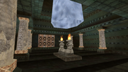 Turok Evolution Levels - The Search Continues (9)