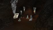 Turok Evolution Levels - Jungle Hunter (2)