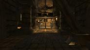 Turok Evolution Levels - The Sleg Fortress (7)