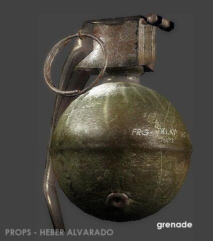 File:Grenade1.jpg