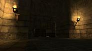 Turok Evolution Levels - The Sleg Fortress (2)