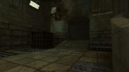 Turok Evolution Levels - Sweep the Halls (6)