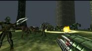 Turok Dinosaur Hunter - Night Dive Studios (7)
