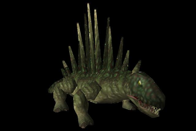 File:Dimetrodon 551.png