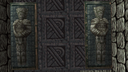 Turok Dinosaur Hunter Levels - The Catacombs (3)