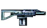 T2AssaultRifle