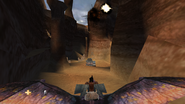Turok Evolution Levels - Back to the Skies (6)