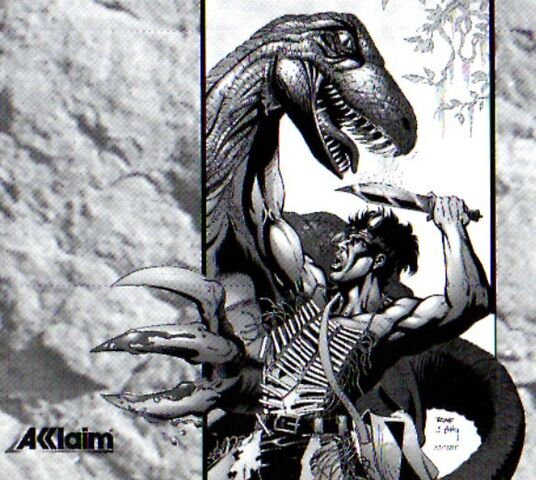 File:Joshua vs Raptor 51.jpg