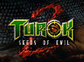 Turok2title