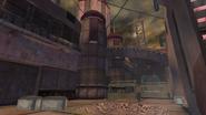 Turok Evolution Levels - Street Combat (2)