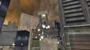 Turok Evolution Levels - The City Falls (2)