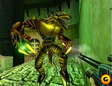 File:Turok2 screen005.jpg