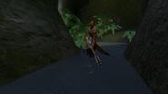 Turok Evolution Sleg - Sniper (7)