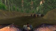 Turok Evolution Levels - Mine Fields (6)
