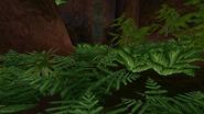 Turok Evolution Levels - Shadowed Lands (1)