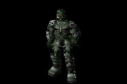 Demon 02