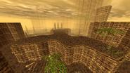 Turok Dinosaur Hunter Levels - The Lost Land (3)