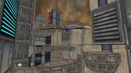 Turok Evolution Levels - The City Falls (8)