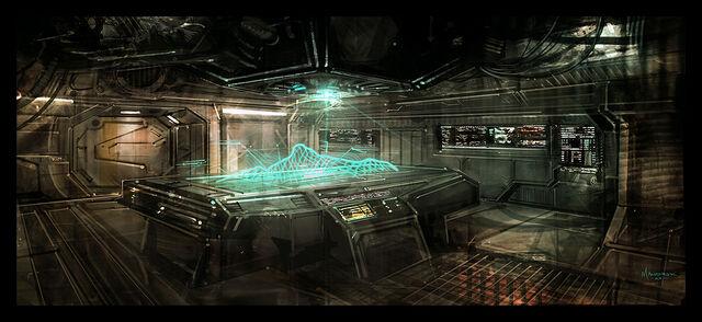 File:Mission planning room.JPG