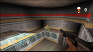 Turok Rage Wars Weapons - Shot-Gun (11)