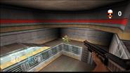 Turok Rage Wars Weapons - Shot-Gun (11)