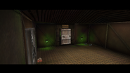 Turok Evolution Levels - The Belly of the Beast (12)