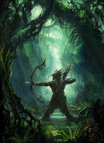 File:Jungle hunter by Cliffhangar.jpg