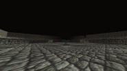 Turok Dinosaur Hunter Levels - The Ancient City (15)