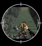 Turok Dinosaur Hunter Beta (4)