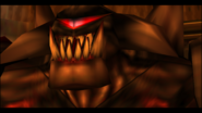 Turok 2 Seeds of Evil Enemies - Fleash Eaters (1)