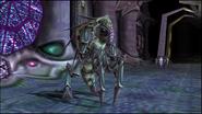 Turok 2 Seeds of Evil Enemies - Mantids Mantid Worker (7)