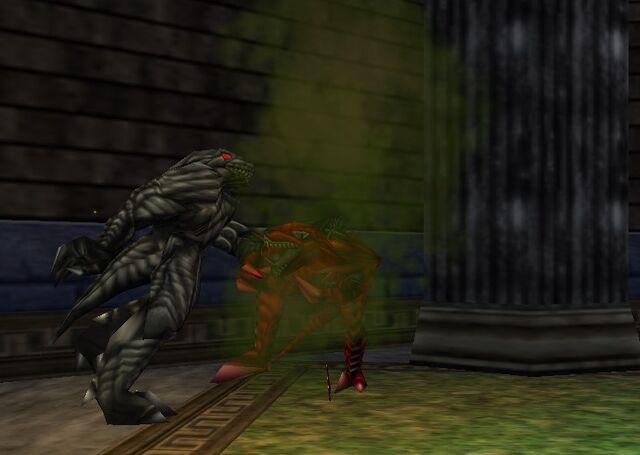 File:Turok 2 seeds of evil raptoid vs enstrail by armandox27-d7ja386.jpg