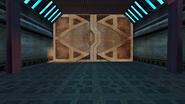 Turok Evolution Levels - City Breach (2)