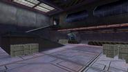 Turok Evolution Levels - The Senate Chambers (6)